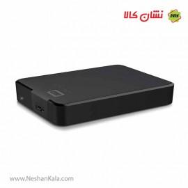 باکس هارد اکسترنال 2.5 اینچی USB 3.0