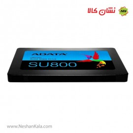اس اس دی ای دیتا 128 گیگ SU800