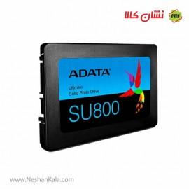 اس اس دی ای دیتا 1 ترابایت SU800