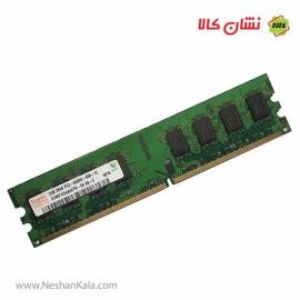 رم DDR2 هاینیکس 2GB گیگابایت