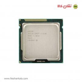 سی پی یو i3-2100 سوکت 1155