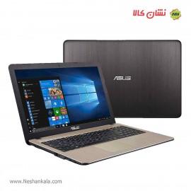 لپ تاپ ایسوس i5 مدل ASUS k540ub