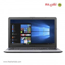 لپ تاپ ایسوس i5 مدل ASUS K542uf