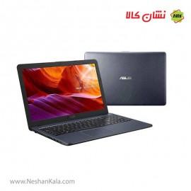 لپ تاپ ایسوس i3 مدل ASUS K543UB