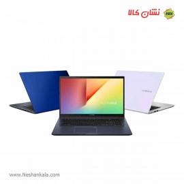 لپ تاپ ایسوس i5 مدل R528EP ویوبوک 8G