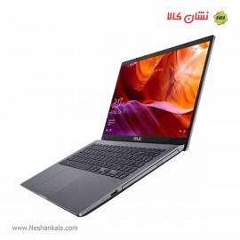 لپ تاپ ایسوس i5 مدل R545FJ ویوبوک 8 گیگابایت