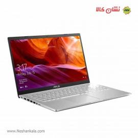 لپ تاپ ایسوس i5 مدل R545FJ ویوبوک 12 گیگابایت
