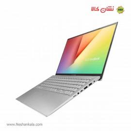 لپ تاپ ایسوس i5 مدل R564JP ویوبوک 8 گیگابایت